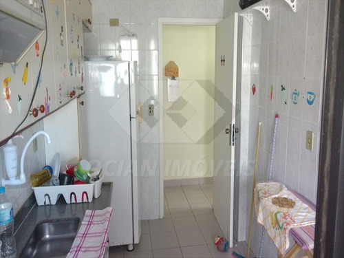 ref.: 361 - apartamento em praia grande, no bairro ocian - 1 dormitórios