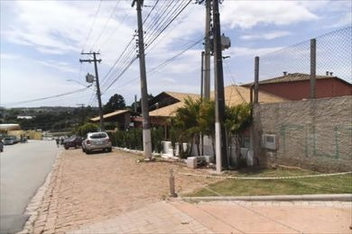 ref.: 3611 - terreno em cotia, no bairro granja viana