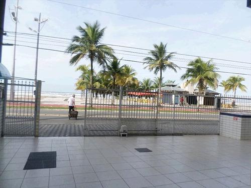 ref.: 361300 - apartamento em praia grande, no bairro vila t