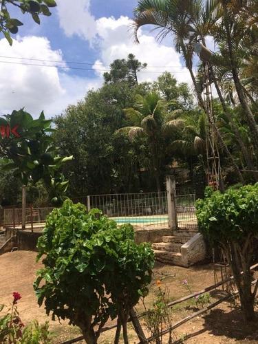ref.: 3615 - chácara em jundiaí para venda - v3615