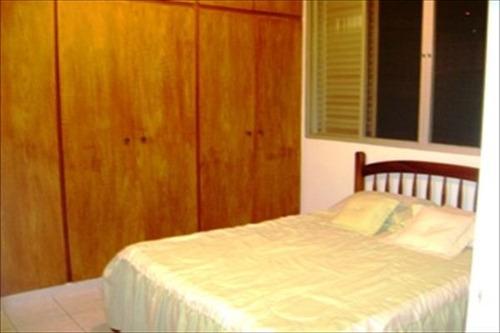 ref.: 362 - apartamento em praia grande, no bairro canto do forte - 2 dormitórios