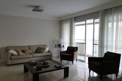 ref.: 362 - apartamento em sao paulo, no bairro morumbi - 3 dormitórios