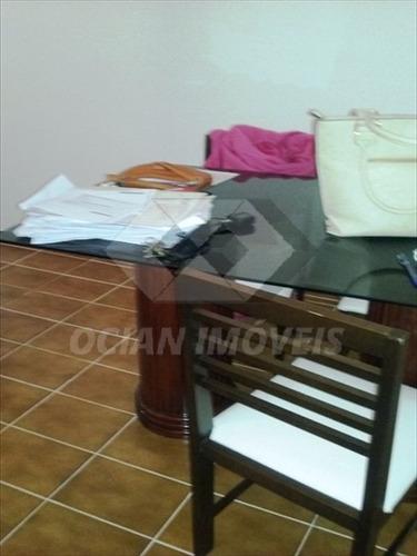 ref.: 363 - apartamento em praia grande, no bairro tupi - 2 dormitórios