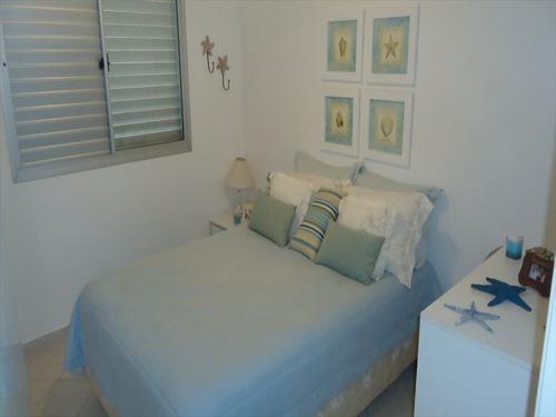 ref.: 364 - apartamento em bertioga, no bairro centro - 3 dormitórios
