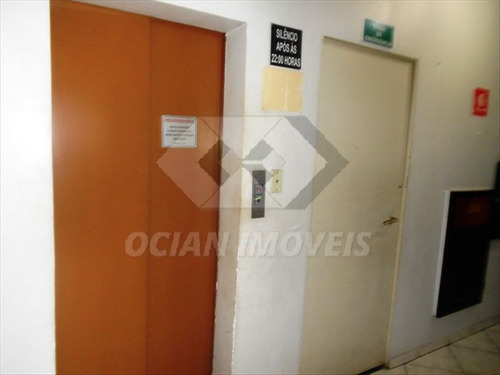 ref.: 364 - apartamento em praia grande, no bairro ocian - 1 dormitórios