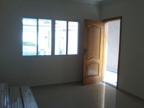 ref.: 364 - casa em sao paulo, no bairro parque vitoria - 3 dormitórios