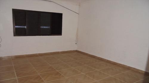 ref.: 364804 - casa em mongagua, no bairro vila atlantica - 2 dormitórios