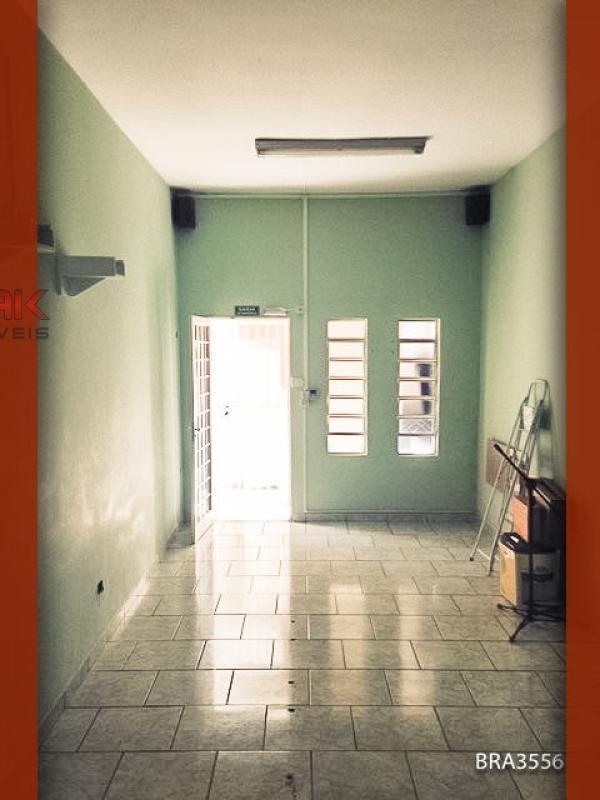 ref.: 3657 - salão em várzea paulista para venda - v3657