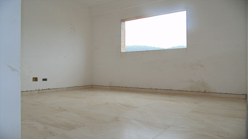 ref.: 365904 - apartamento em mongagua, no bairro vila sao paulo - 2 dormitórios