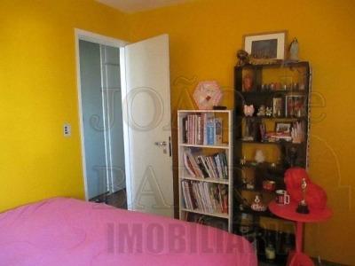 ref.: 366 - apartamento em são paulo para venda - v366