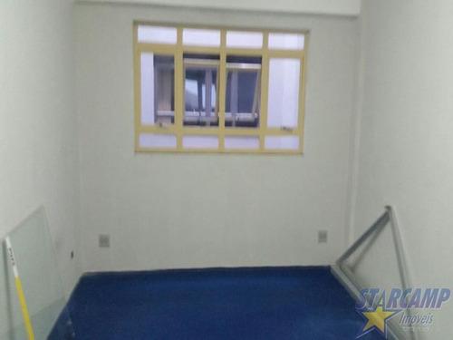 ref.: 366 - sala coml em osasco para aluguel - l366