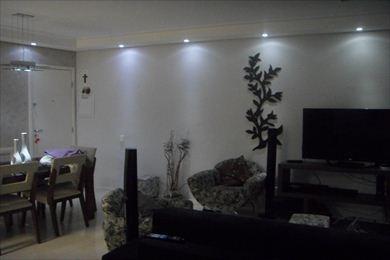 ref.: 3660 - apartamento em sao paulo, no bairro jaguare - 3 dormitórios