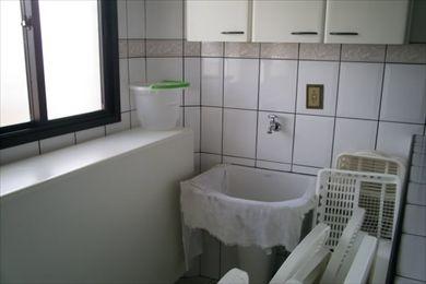 ref.: 366100 - apartamento em praia grande, no bairro campo da aviacao - 2 dormitórios