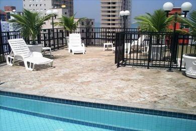 ref.: 366200 - apartamento em praia grande, no bairro campo da aviacao - 4 dormitórios
