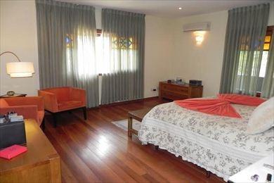 ref.: 3667 - casa condomínio fechado em carapicuiba, no bairro fazendinha - 4 dormitórios