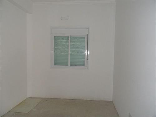 ref.: 367 - casa em santos, no bairro gonzaga - 4 dormitórios