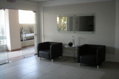 ref.: 3679 - apartamento em sao paulo, no bairro morumbi - 2 dormitórios