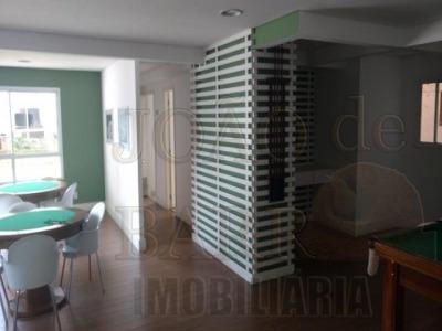 ref.: 368 - apartamento em barueri para venda - v368