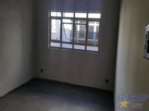 ref.: 368 - sala coml em osasco para aluguel - l368