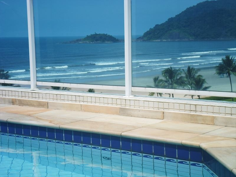 ref.: 369 - apartamento em bertioga, no bairro riviera de são lourenço - 3 dormitórios