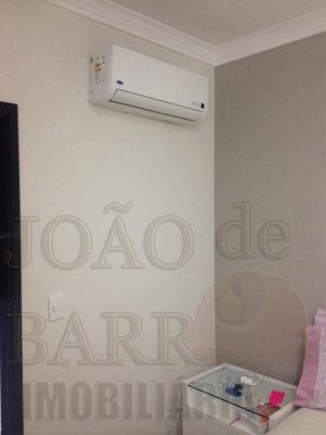 ref.: 369 - apartamento em osasco para venda - v369