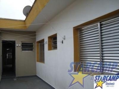 ref.: 369 - casa terrea em são paulo para venda - v369