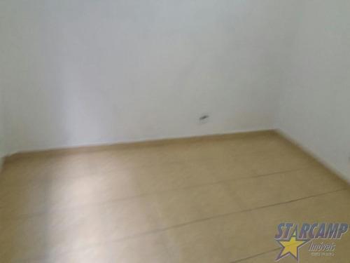 ref.: 369 - sala coml em osasco para aluguel - l369