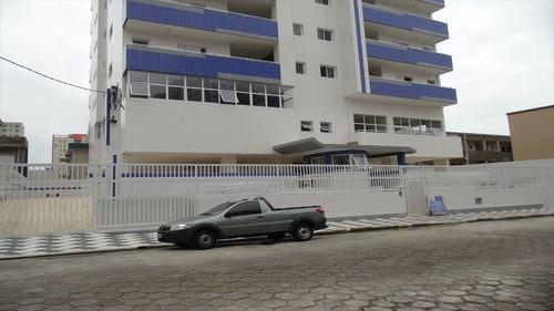 ref.: 369004 - apartamento em mongagua, no bairro centro - 3 dormitórios