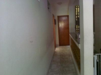ref.: 3691 - sobrado em osasco para aluguel - l3691