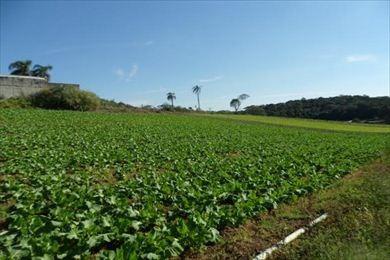 ref.: 3691 - terreno em vargem grande, no bairro vargem grande paulista