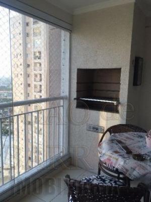 ref.: 370 - apartamento em são paulo para venda - v370