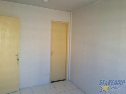 ref.: 370 - sala coml em osasco para aluguel - l370