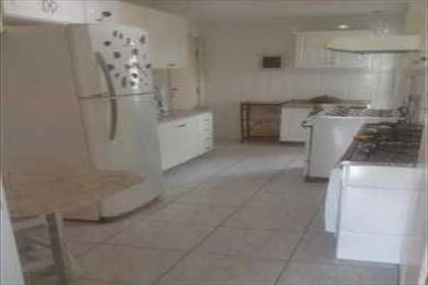 ref.: 3702 - apartamento em sao vicente, no bairro itarare - 2 dormitórios