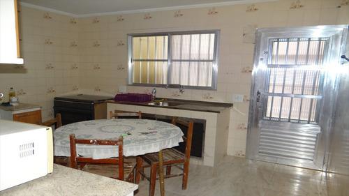 ref.: 370204 - casa em mongagua, no bairro jardim marina - 3 dormitórios