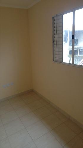 ref.: 370404 - casa condomínio fechado em mongagua, no bairro vila atlantica - 2 dormitórios