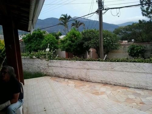 ref.: 371 - casa em atibaia, no bairro travessa rubia - 4 dormitórios