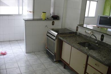 ref.: 37101 - apartamento em praia grande, no bairro canto do forte - 2 dormitórios