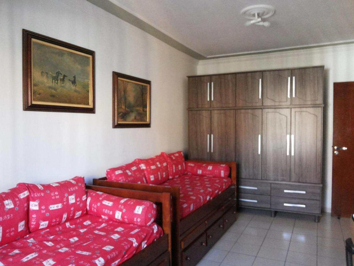 ref.: 371101 real casa linda 4 dorms+ suítes+piscina 950 mil