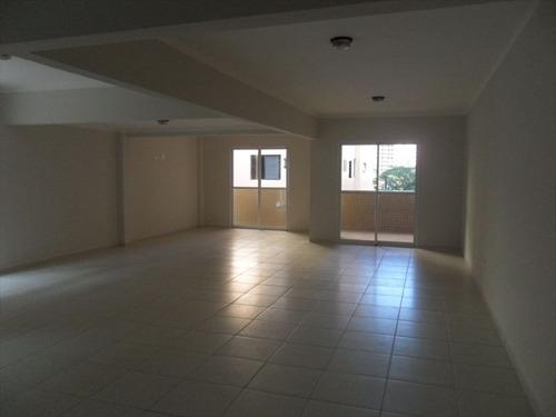 ref.: 371301 - apartamento em praia grande, no bairro canto