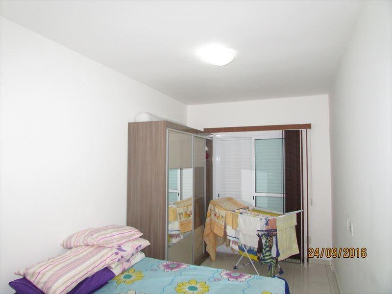 ref.: 371301 - lindo apto 02 dorms/suite+varanda - 340 mil!
