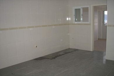 ref.: 371500 - apartamento em praia grande, no bairro canto do forte - 3 dormitórios