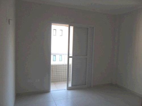 ref.: 371501 - apartamento em praia grande, no bairro canto