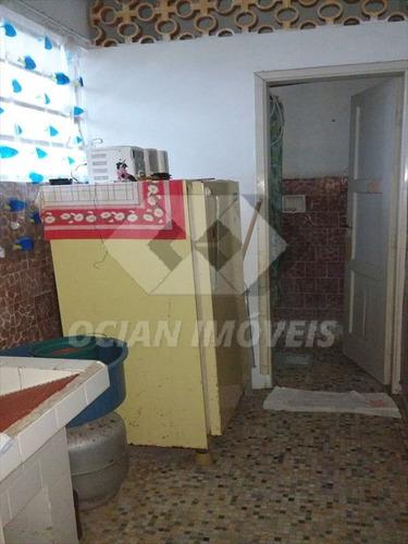 ref.: 372 - apartamento em praia grande, no bairro ocian - 1 dormitórios