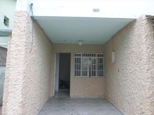 ref.: 373 - casa em sao paulo, no bairro jaçanã - 4 dormitórios