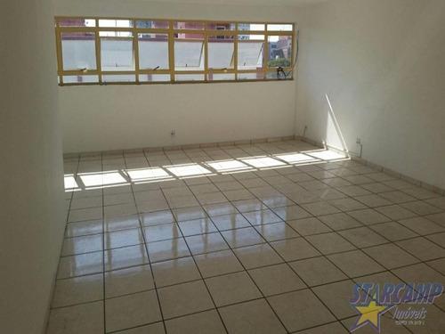 ref.: 373 - sala coml em osasco para aluguel - l373