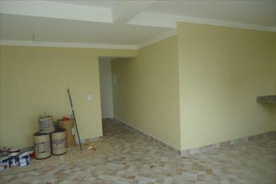 ref.: 3736 - casa condomínio fechado em cotia, no bairro palm hills - 3 dormitórios