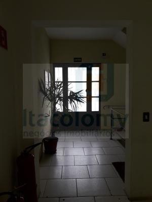 ref: 3737 salas com aprox. 30 mts em localização privilegiad - 3737