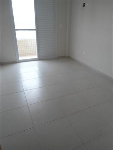 ref.: 374 - apartamento em praia grande, no bairro canto do forte - 2 dormitórios
