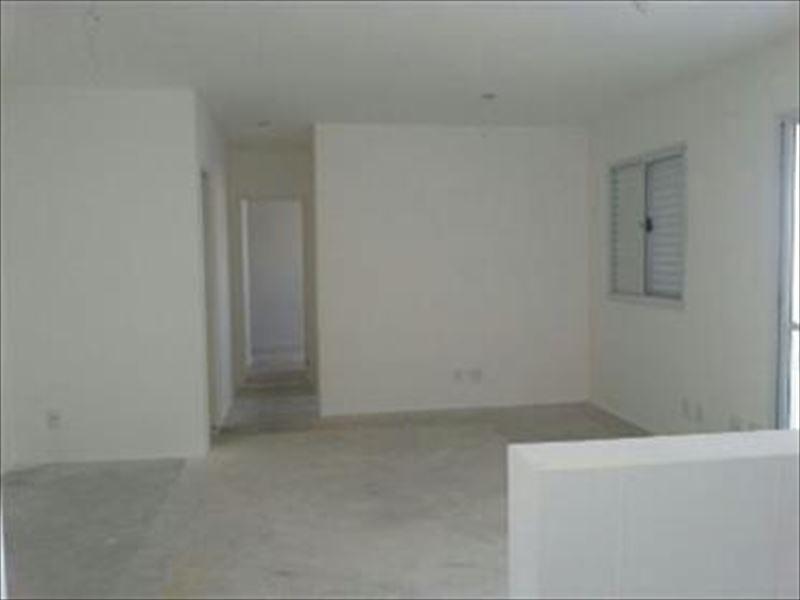 ref.: 374 - apartamento em sao paulo, no bairro vila maria baixa - 2 dormitórios