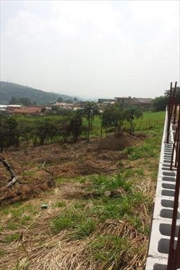 ref.: 3744 - terreno em itapecerica da serra, no bairro rodoanel